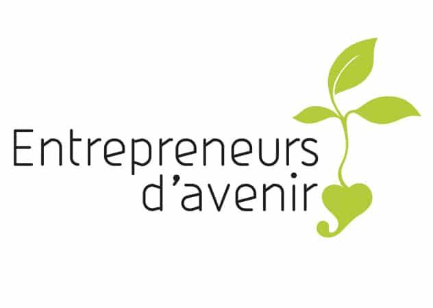 entrepreneursdavenir1